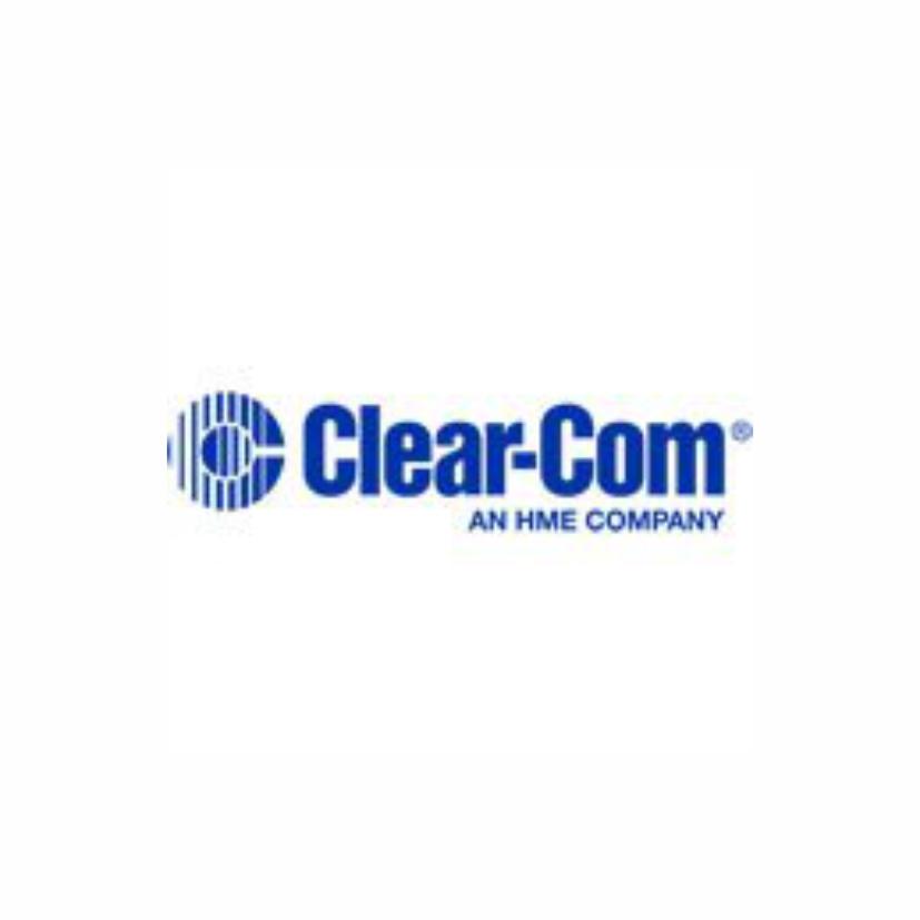 CLEAR COM