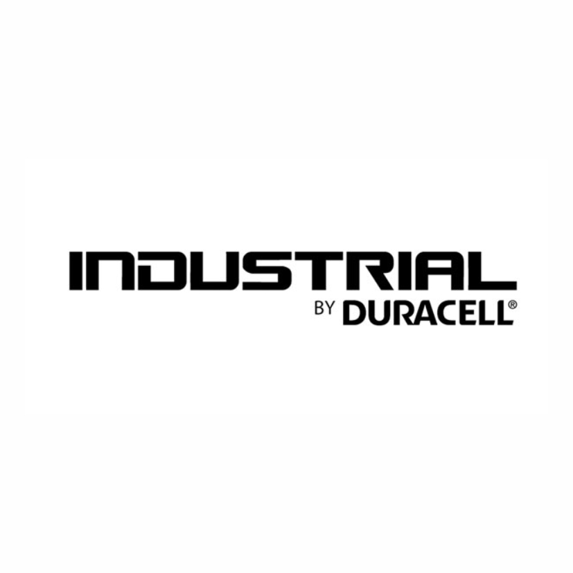 DURACELL INDUSTRIAL