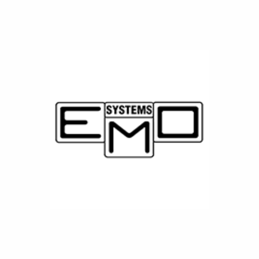 EMO SYSTEMS