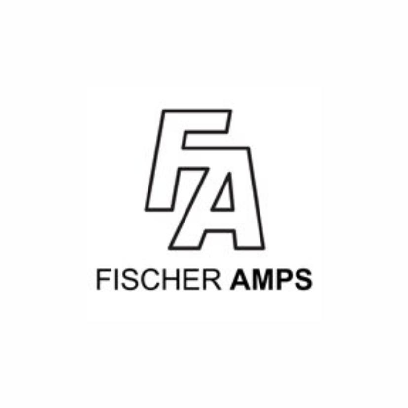 FISCHER AMPS