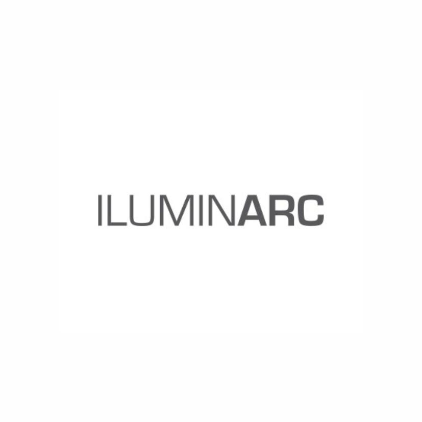 ILUMINARC