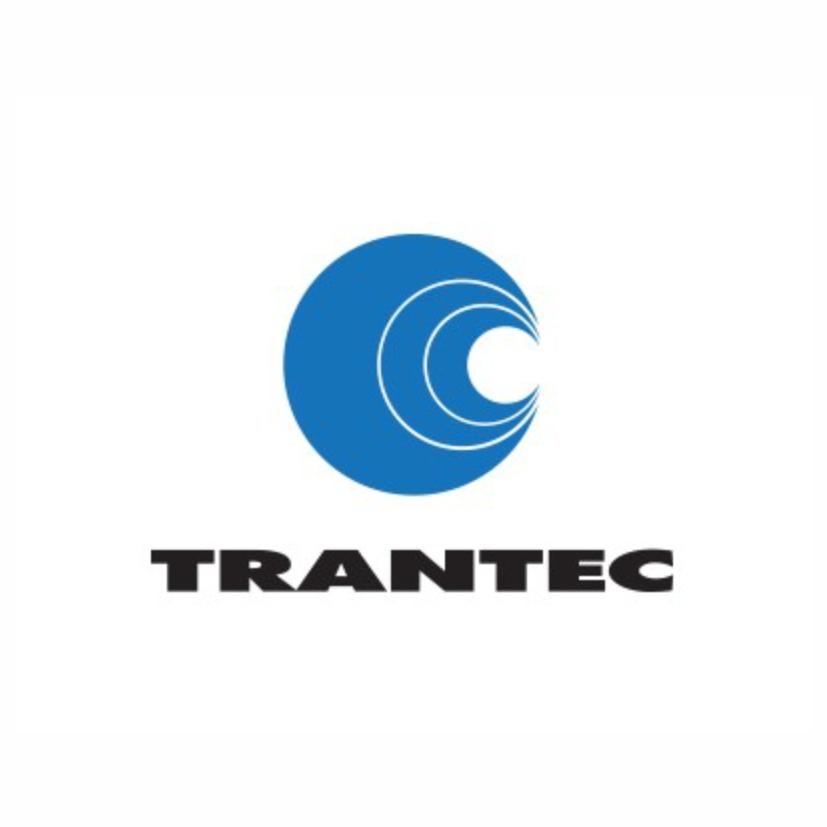 TRANTEC